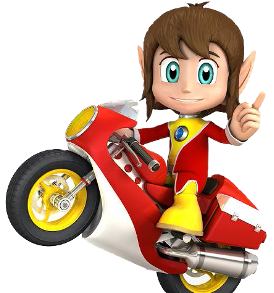 File:Alex Kidd Icon.png