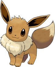 File:Eevee Icon.png