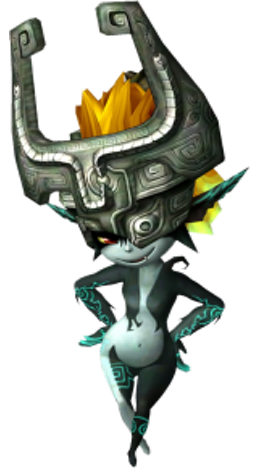 File:Midna Icon.png