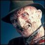 Freddy Krueger colored