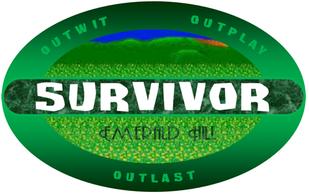 Emerald Hill Logo2