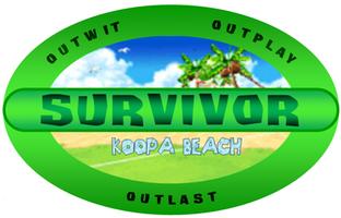 File:Koopa Beach Logo2.png