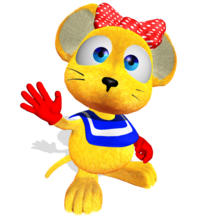 File:Pipsy Icon.png
