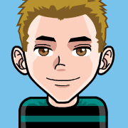 File:Alex Icon.png