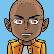 File:Jalen Icon.png