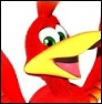 File:Kazooie colored.jpg