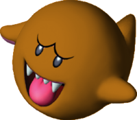 File:Nack Icon.png