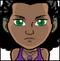Tamara colored