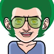 Dustin S Icon