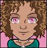 Mikayla colored