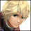 Shulk colored