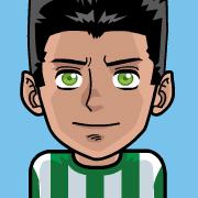 File:Junior Icon.png