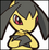 Mawile colored