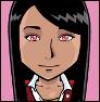 File:Marenda colored.png