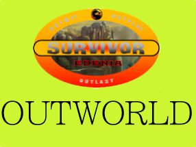 Outworldtribe