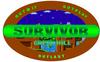 Green Hill Logo2