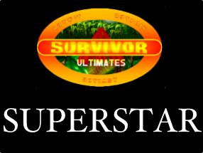 Superstartribe