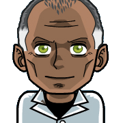 Horace Icon
