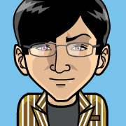File:Michael H Icon.png