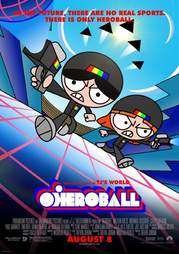 File:Heroballposter.png