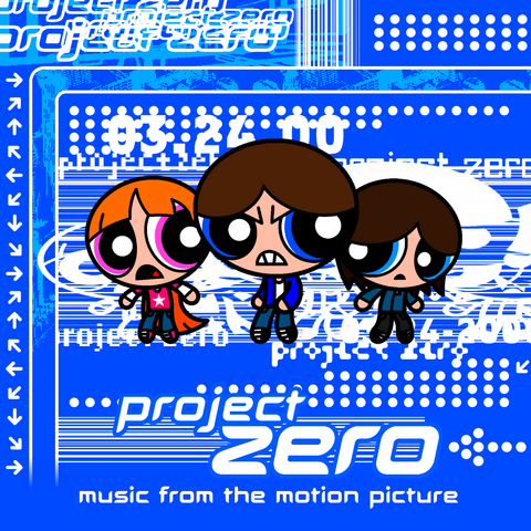 File:Projectzeroostcover.png