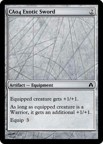 File:CA04 Exotic Sword.jpg