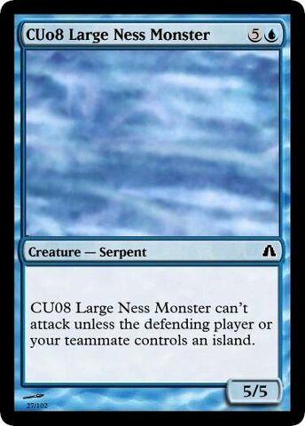File:CU08 Large Ness Monster.jpg