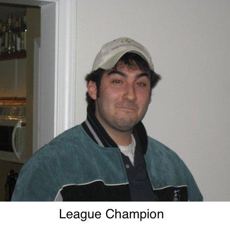 File:ChampSquare.jpg