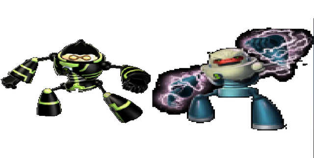 File:TKO Secret Bots.png