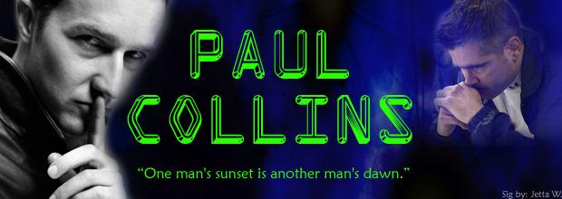 PaulCollinsTKRsig(1)