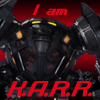 File:IamKARR icon.png