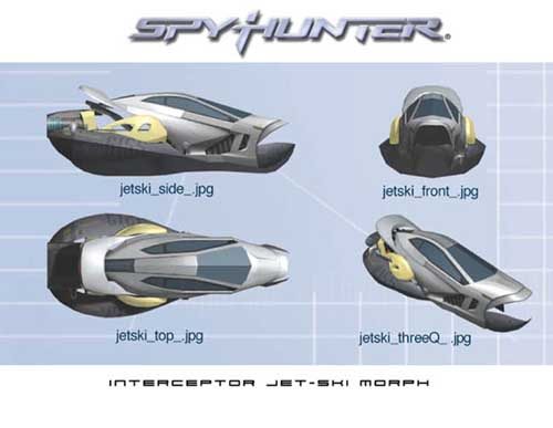File:Interceptor Jetskimode.jpg