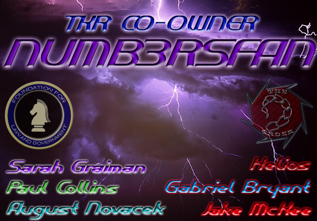 Numb3rsfan Staff image
