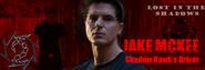 JakeSig-TKR