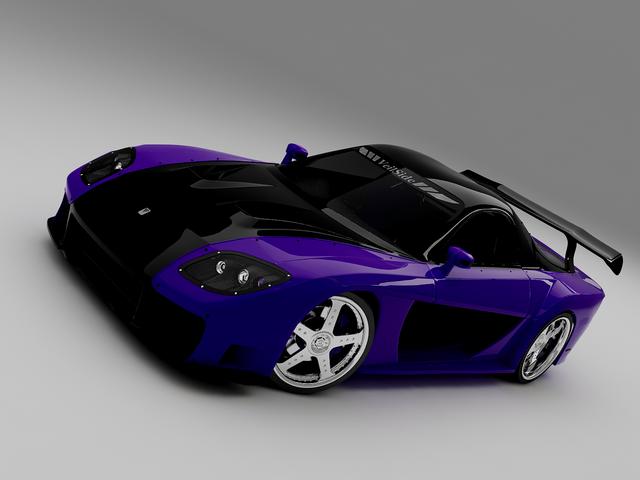 File:PurpleVielsiderx7.png