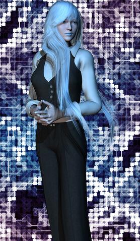 File:ALICE Hologram.jpg