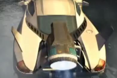 File:Interceptor WaterBoatmode1.jpg