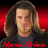 Kane Aries icon