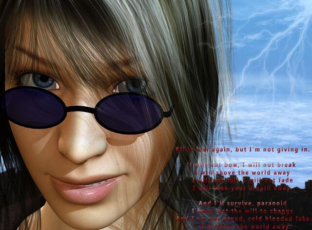 File:Closeup render.jpg