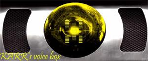 File:KARR-profile-voicebox.jpg