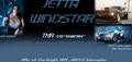 Cira Knight Signature.png