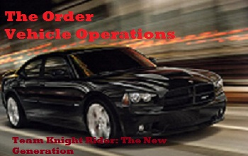 File:The Order Vehicle Operations1.2.jpg