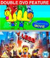 Thumbnail for version as of 10:24, May 10, 2015