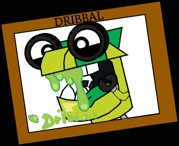 File:DribbalShot.png