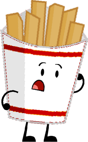 File:Fries Redesign Pose.png