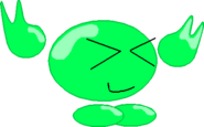 KoopaBlobLEGS