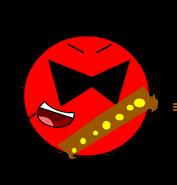 RedBro