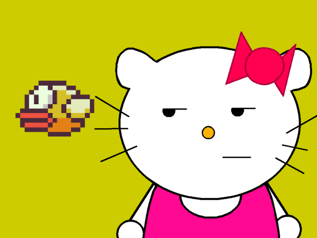 File:HelloKittyFlappy.png