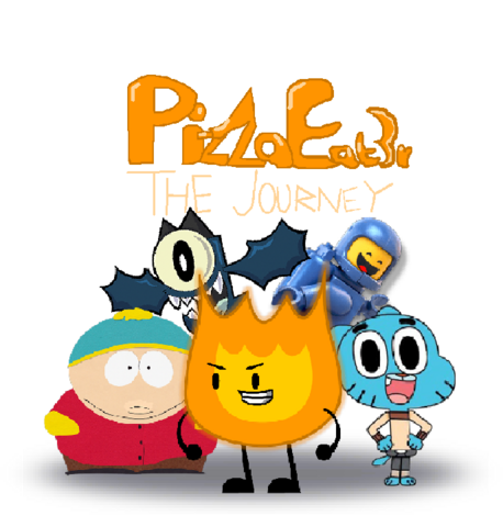File:PizzaEat3r The Journey Poster.png