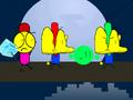Thumbnail for version as of 17:42, November 19, 2014